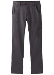 """Men's prAna Sustainer Cord Pant 32"""" Inseam"""