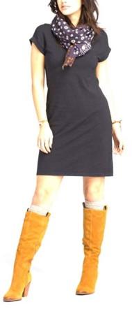 Women's prAna Paulina Dress