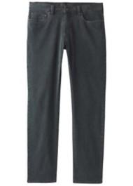"""Men's prAna Sustainer Cord Pant 30"""" Inseam"""