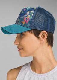 Women's prAna La Viva Trucker Cap
