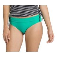 Women's prAna Ramba Bikini Bottom