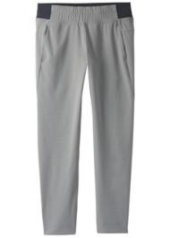 Women's prAna Hybridizer Pant