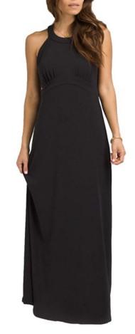 Women's prAna Calexico Maxi Dress