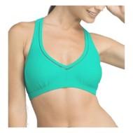 Women's prAna Khari Bikini Top