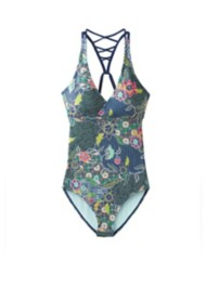Women's prAna Atalia One Piece Swimsuit