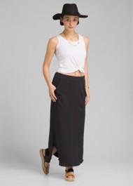Women's prAna Tulum Skirt