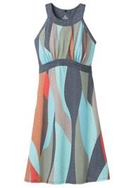Women's prAna Calexico Dress