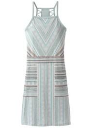 Women's prAna Ardor Dress