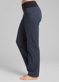 Women's prAna Summit Pant - Short Inseam