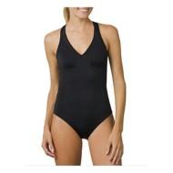Women's prAna Khari One Piece Swimsuit