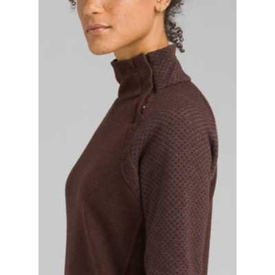 Women's prAna Brandie Sweater