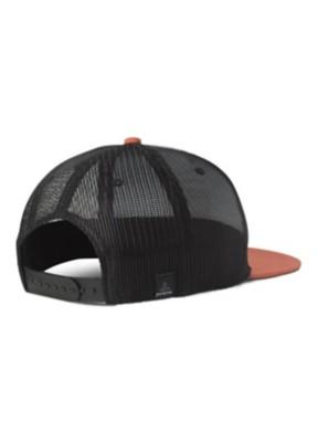 0e5e02fb0 Men's prAna Journeyman Trucker Hat
