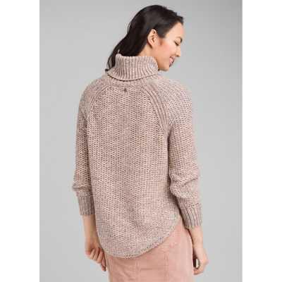 Women's prAna Callisto Sweater