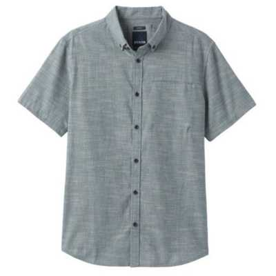 AiguanTeddy Bear Toddler//Infant Short Sleeve Cotton T Shirts Black