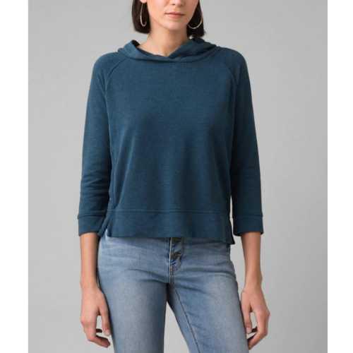Women's prAna Cozy Up Summer Pullover