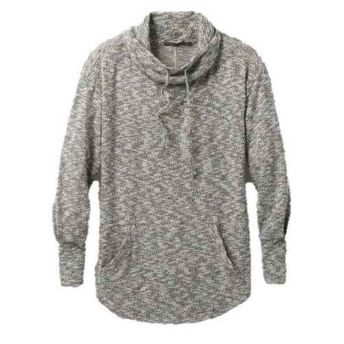 Women's prAna Frieda Sweatshirt
