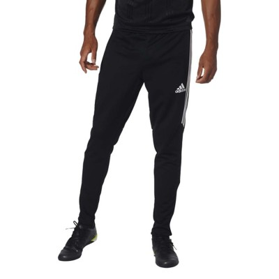 Men's adidas Tiro 17 Pant