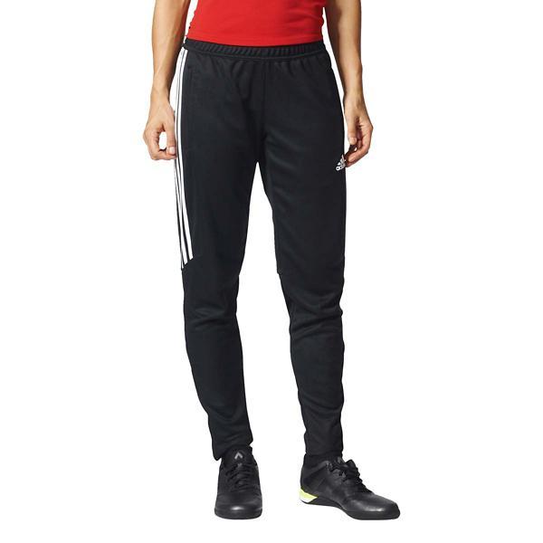 Women s Adidas Tiro 17 Pant  833e697a2a