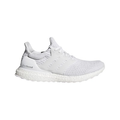 Men S Adidas Ultraboost Running Shoes