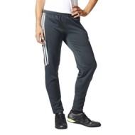 Women's adidas Tiro Pant