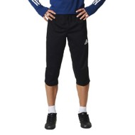 Men's adidas Tiro 17 Quarter Length Pant