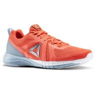 Men's Reebok Print Run 2.0 Running Shoes