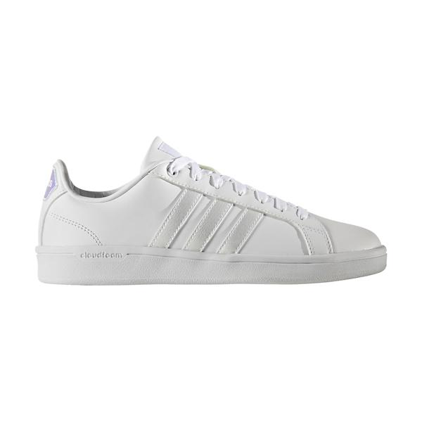 0c551ceeb510 Women s s adidas Cloudfoam Advantage Tennis Shoes