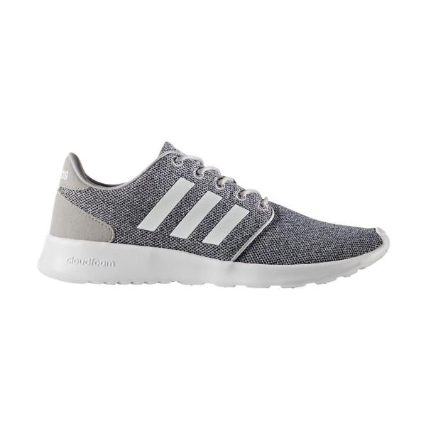 983c505bffd6 Women s adidas Cloudfoam QT Racer Running Shoes