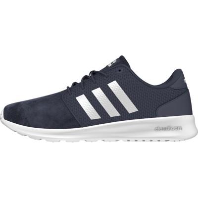 Women's adidas Cloudfoam QT Racer Running Shoes