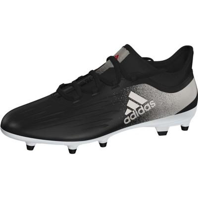 abb07a01c Women's adidas X 17.2 Firm Ground Soccer Cleats | SCHEELS.com