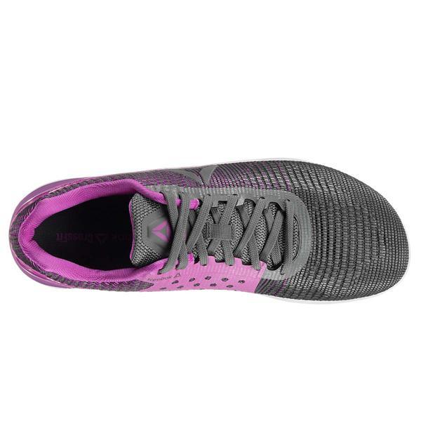 092d0990961924 Women s Reebok Crossfit Nano 7 Weave Cross Training Shoes
