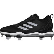 Women's's adidas PowerAlley 5 Softball Cleats