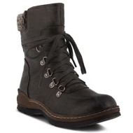 Women's Spring Footwear Cicely Combat Boots