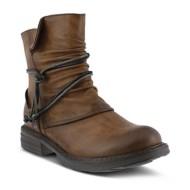 Women's Spring FootwearResago Boots