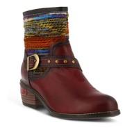 Women's Spring Footwear Gaetana  Booties