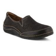 Women's Spring Footwear Libora Loafers