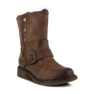 Women's Spring Footwear Fazilet  Boots
