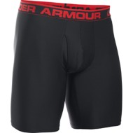"Men's Under Armour Original Series 9"" Boxerjock"