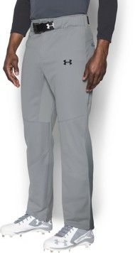 Men's Under Armour New Lead Off Vented Pant