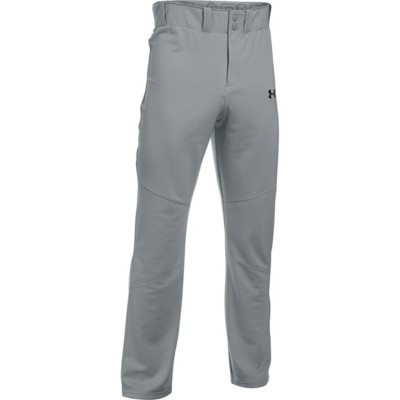 Men's Under Armour M IL LeadOff Relaxed Baseball Pant