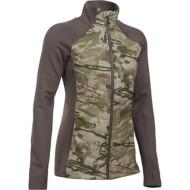 Women's Under Armour Artemis Hybrid Jacket