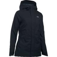 Women's Under Armour ColdGear Infrared Powerline Insulated Jacket