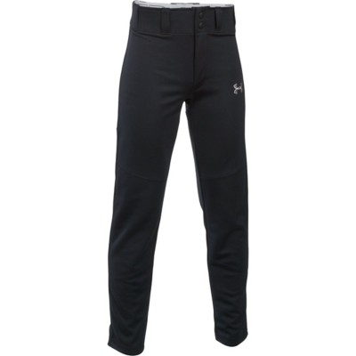 Youth Boys' Under Armour Leadoff Baseball Pant