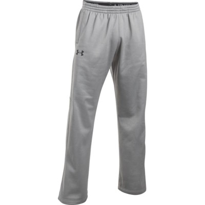 Men's Under Armour ARMOUR Fleece Pant