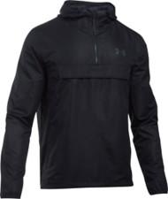 Men's Under Armour Sportstyle Anorak 1/4 Zip Jacket