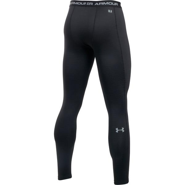 exceptional range of styles and colors 100% satisfaction big discount of 2019 Men's Under Armour Base 3.0 Legging