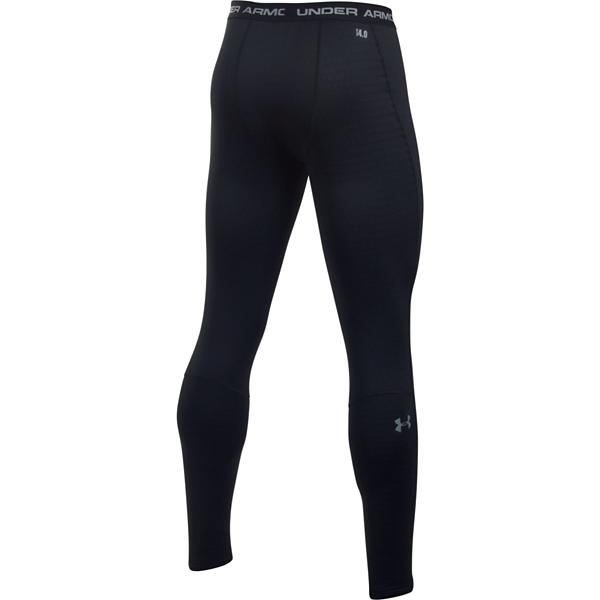1a5f59df2a05b0 Men's Under Armour Base 4.0 Leggings | SCHEELS.com
