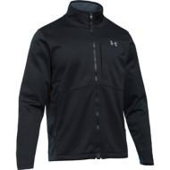 Men's Under Armour UA Storm Softershell Jacket