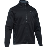 Men's Under Armour UA Storm Softershell Jacket