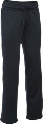 Women's Under Armour Storm ARMOUR Fleece Lightweight Pant